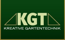 KGT Gartentechnik