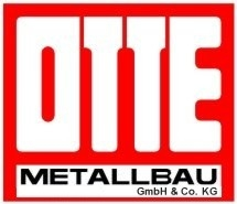 Otte Metallbau